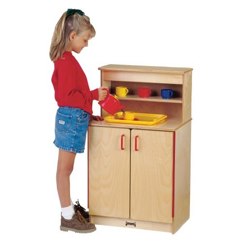 Jonti-Craft - Play Kitchen Cabinet JNT0207JC