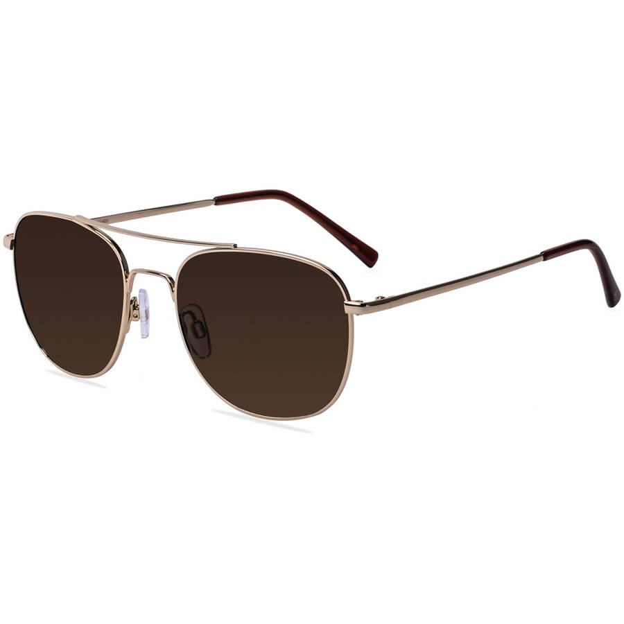 DNA Womens Prescription Sunglasses, A2009 Gold - Walmart.com | Tuggl