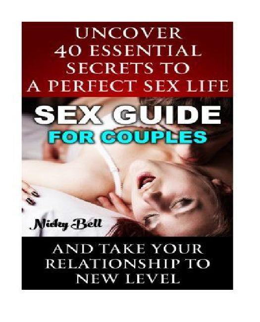 How to have a better sex relationship