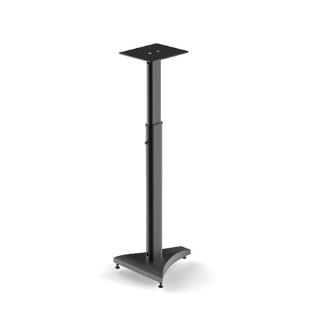 Cotytech Large Surround Speaker Stand SP-OS10