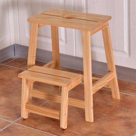 Kitchen Step Ladder Review Price Comparison 2018