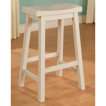 August Grove Mckayla Bar Stool
