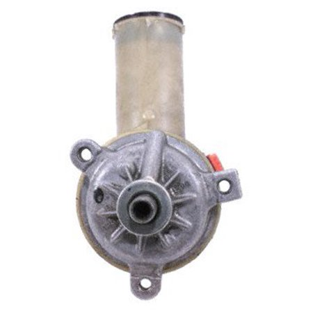 - A1 Cardone Power Steering Pump P/N:20-7246