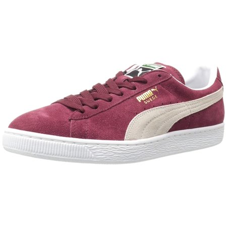PUMA - PUMA Suede Classic Sneaker be4337d23