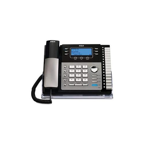 answering machine with caller id no phone