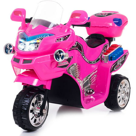 Battery Operated Cars For Kids In India