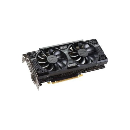 GEFORCE GTX 1050 SSC GAMING PCIE 2GB GDDR5 3PORT ACX 3.0 (Gtx 760 Nvidia 2gb)