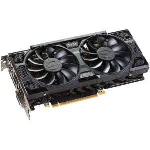 GEFORCE GTX 1050 SSC GAMING PCIE 2GB GDDR5 3PORT ACX 3.0