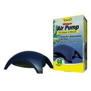 Tetra Whisper Air Pump 40 To 60 Gallons, For Aquariums, Powerful Airflow, Non-UL Listed