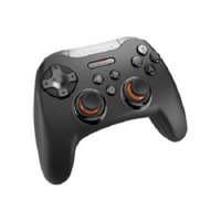 Refurbished Steel Series 69050 Stratus XL  Wireless Gaming Controller Windows + Android