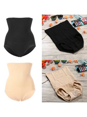 790bdc8359 Product Image Women Butt Lifter Padded Hip Enhancer High Waist Control  Panties Shapewear Underwear