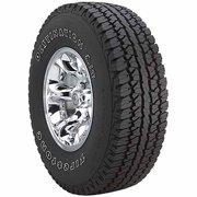 Firestone Destination A/T Tire P265/75R16