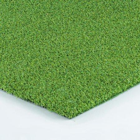 AllGreen Pacific Professional Portable Golf Putting Green Indoor ...
