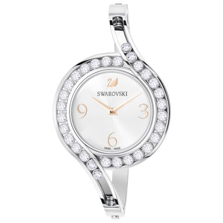Swarovski Crystals Lovely Ladies Watch 5452492