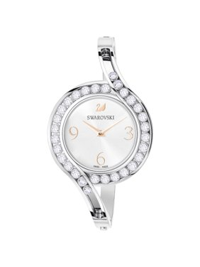 Product Image Swarovski Crystals Lovely Ladies Watch 5452492 9e02a7fb7c3