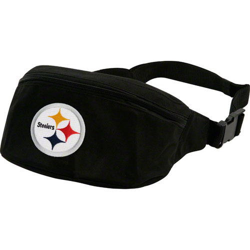 NFL - Pittsburgh Steelers Fanny Pack