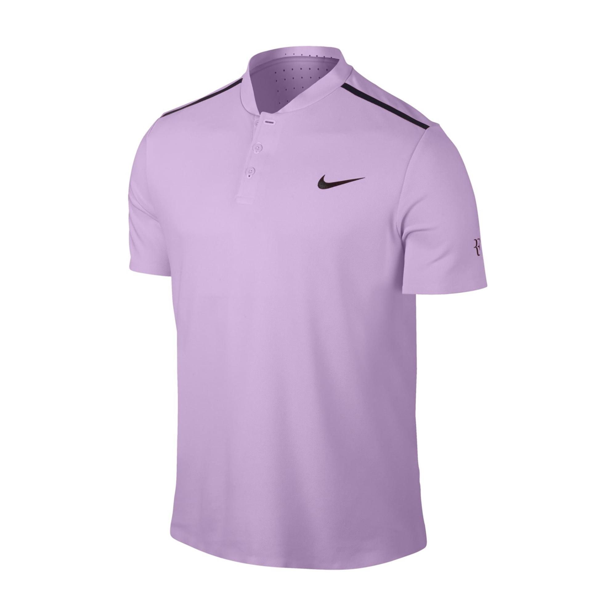 15f5ecb7c Nike Mens Advantage Dri-FIT Henley Shirt 514 XL | Walmart Canada