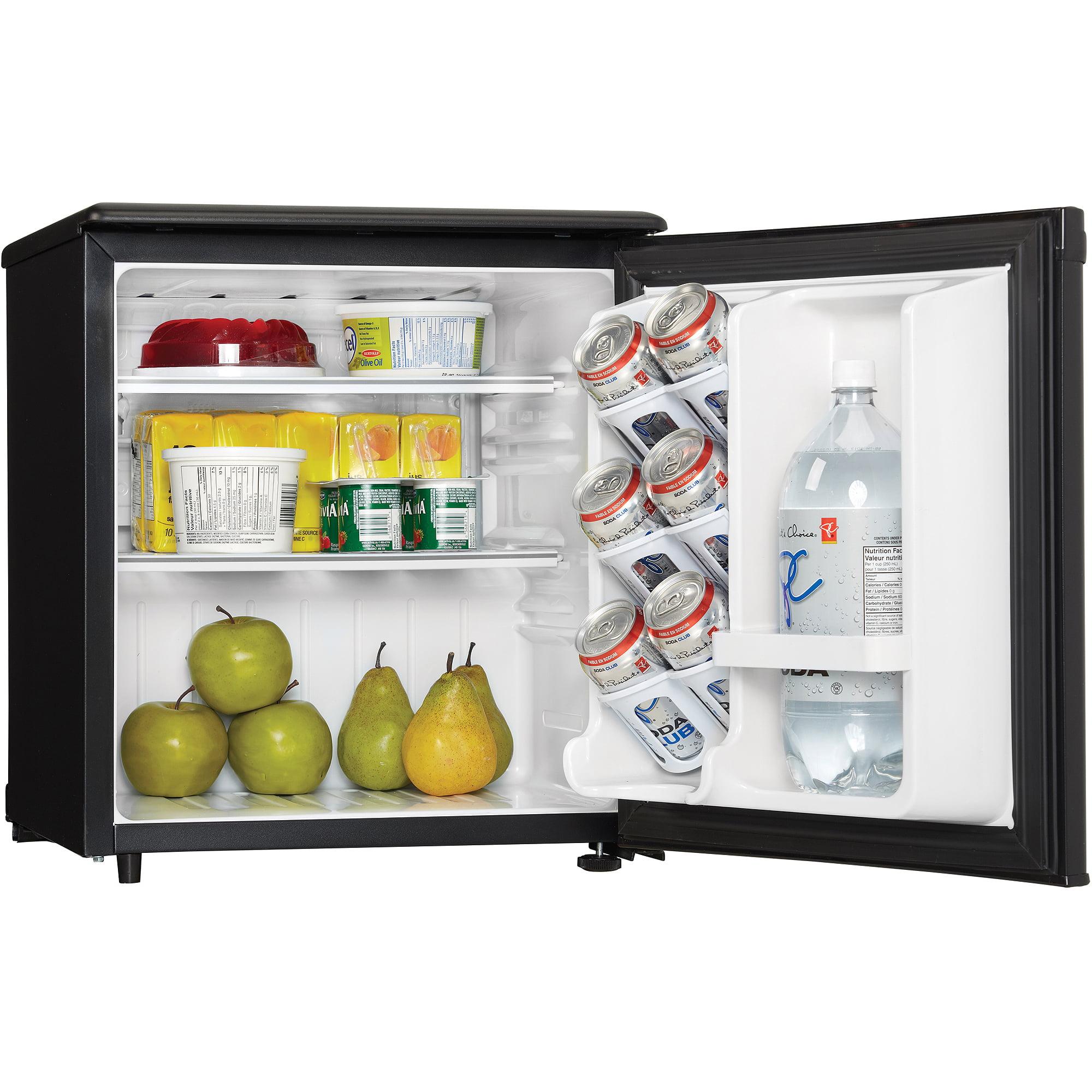 Cincinnati Refrigerator Repair Danby Designer 18 Cu Ft All Refrigerator Walmartcom