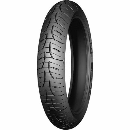Michelin 82353 Pilot Road 4 GT Front Tire -