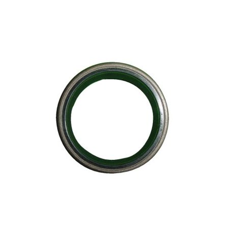 Steering Sector Seal For Ford New Holland - D5Uz3591A 8N3591