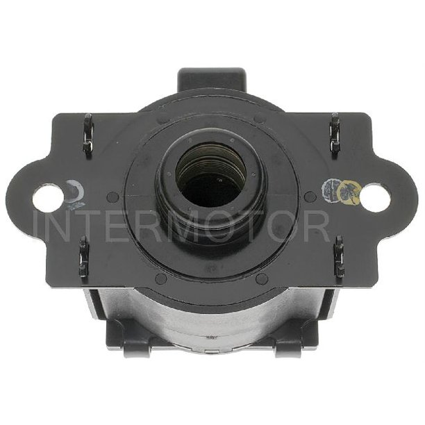 OE Replacement For 2002-2004 Acura RSX Vapor Canister