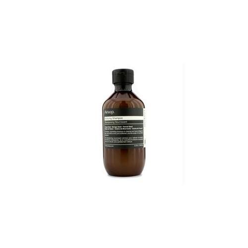 Aesop 14779204444 Nurturing Shampoo - 200ml-6. 8oz