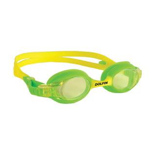 Dolfin Youth Flipper Goggle by Dolfin