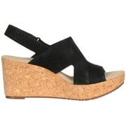 Women's Clarks Annadel Sky Wedge Sandal