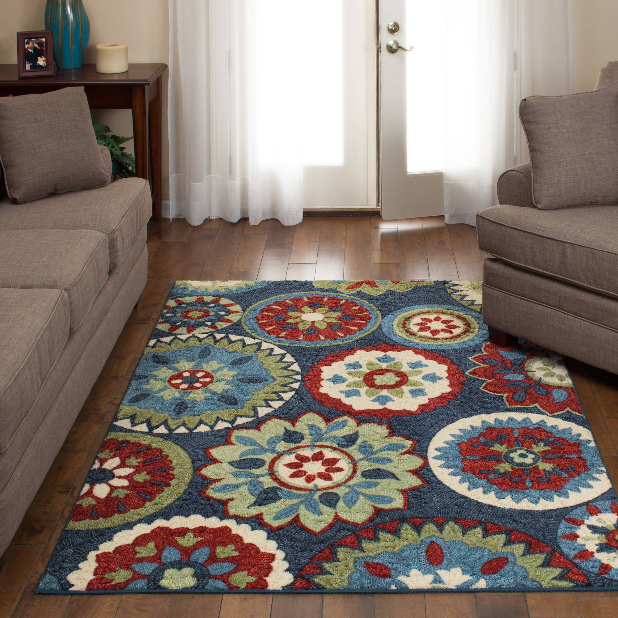 rug grid rugs and ebay better area itm homes gardens spice