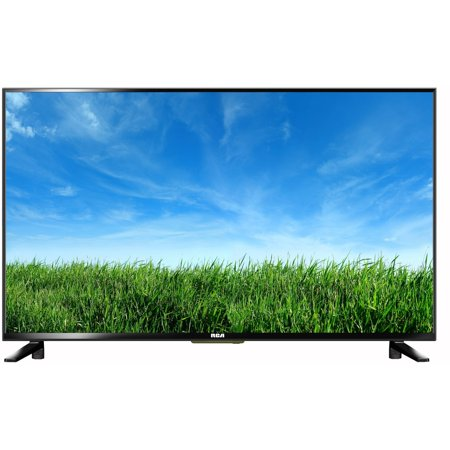 Rca 32  Class Hd  720P  Led Tv  Rlded3258a