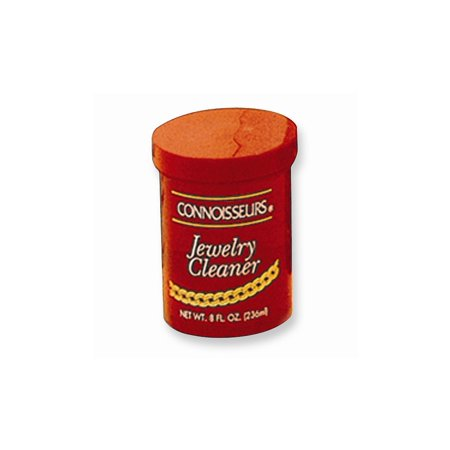 Jewelry Cleaner (2 X 7fl Oz)