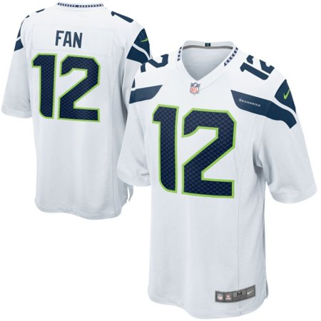 new product 704ce b2200 Seattle Seahawks Brian Bosworth Jersey