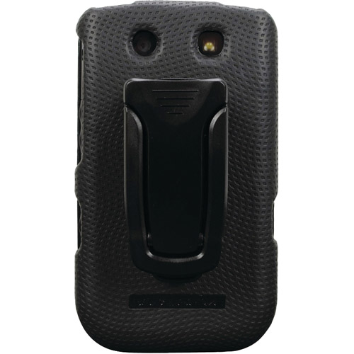 Body Glove BlackBerry Torch Snap-On Case