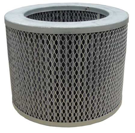 Replacement Cartridge Filter Element, Solberg, 863