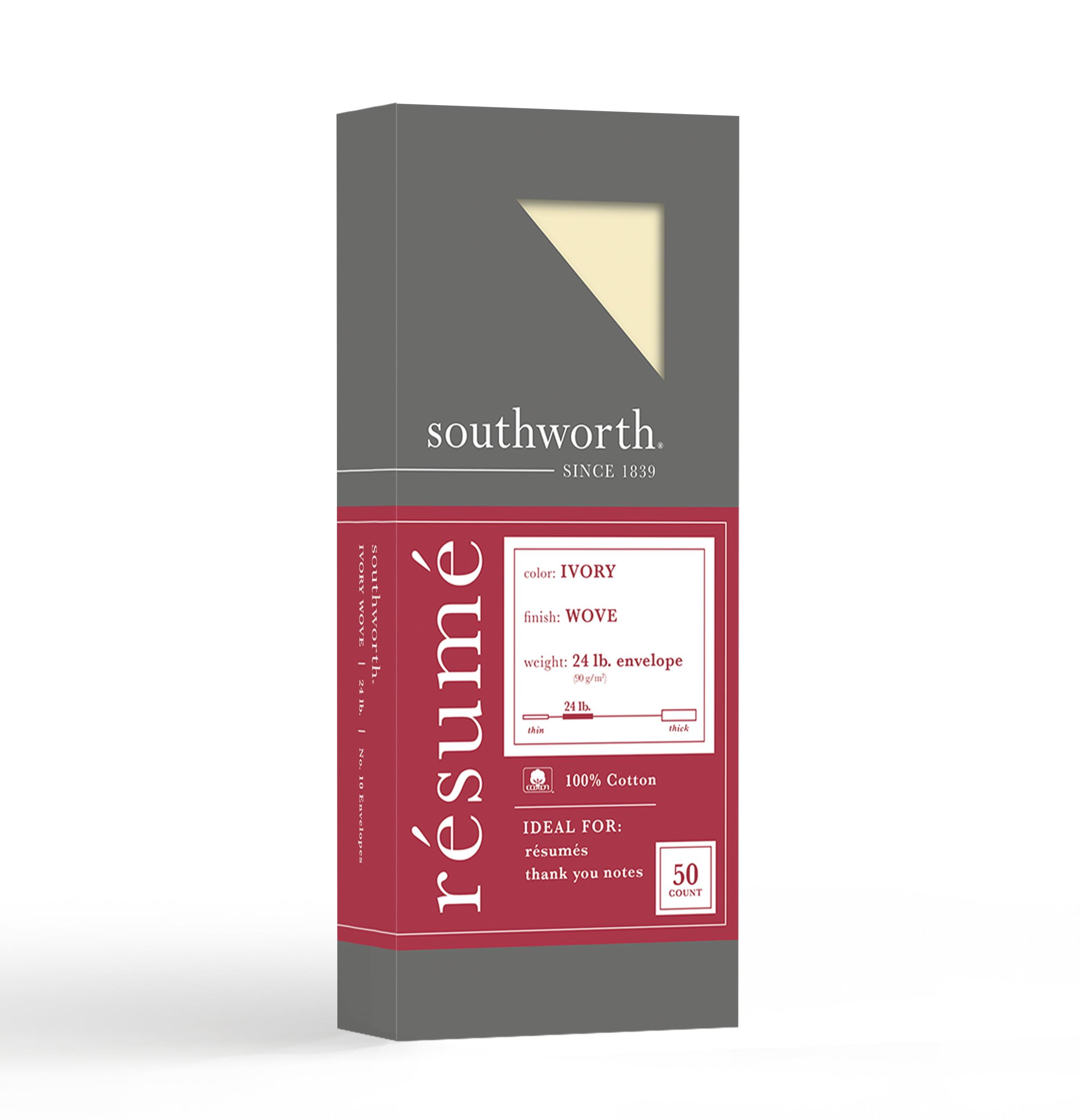 Southworth private stock resume paper rainforest homework help