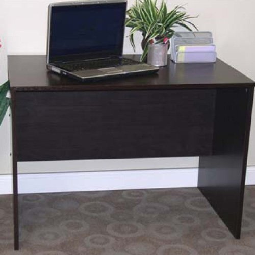 concepts office furnishings. 4D Concepts Office Desk Concepts Office Furnishings