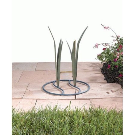 Patio Gift - Regal Art and Gift Standing Metal Art Garden Patio Base