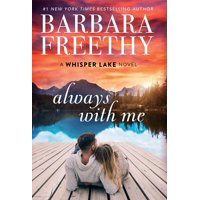 Whisper Lake: Always With Me (Hardcover)