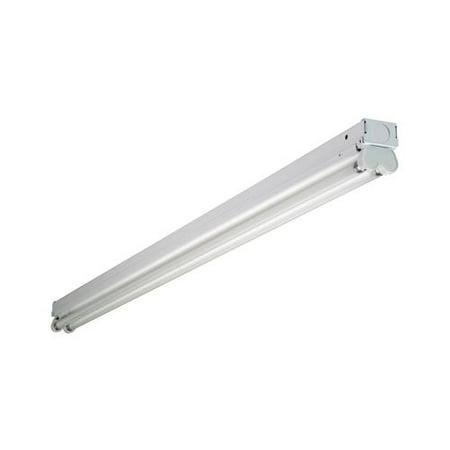 Cooper Lighting MLS5228LP Fluorescent Strip Light T5 2