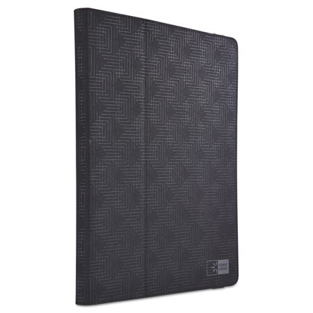 SureFit Universal Tablet Folio, 8 x 1 x 10 7/8,