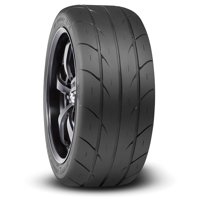Mickey Thompson ET Street S/S P275/40R17 Drag Race Tire