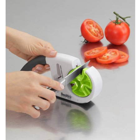 Smith's Selectable Knife Sharpener by
