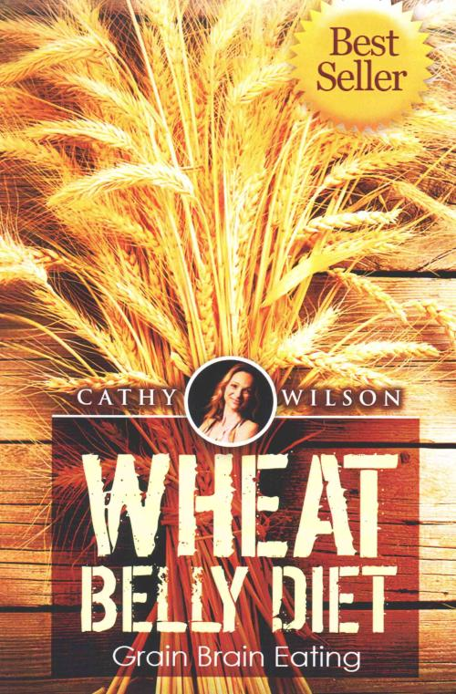 Wheat Belly Diet Book