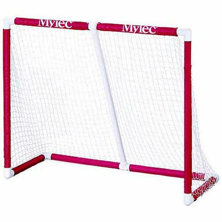 Mylec Heavy Duty Replacement Net for Floor Hockey Goal, 72