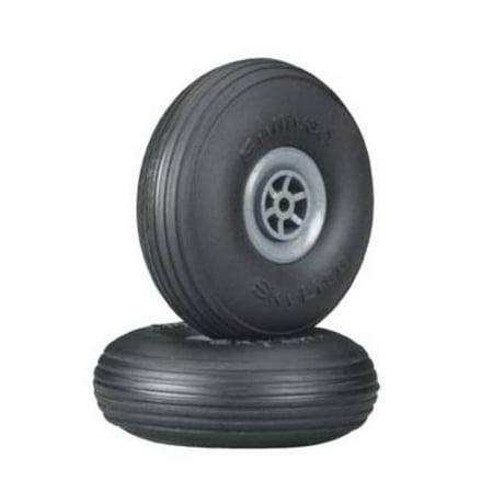 877 Skylite Wheels 3