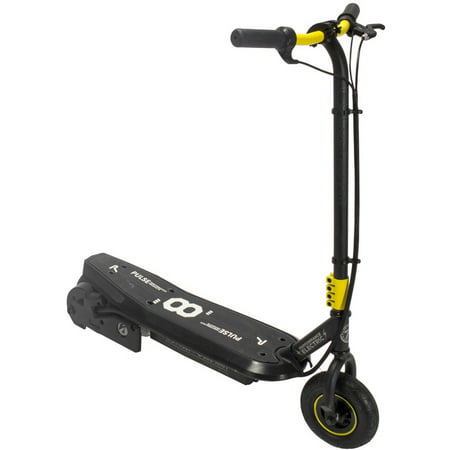 Legend Xl Scooter (Pulse Performance Products Sonic XL Electric Scooter )