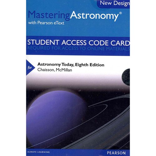 ASTRONOMY TODAY 8TH EDITION EPUB DOWNLOAD