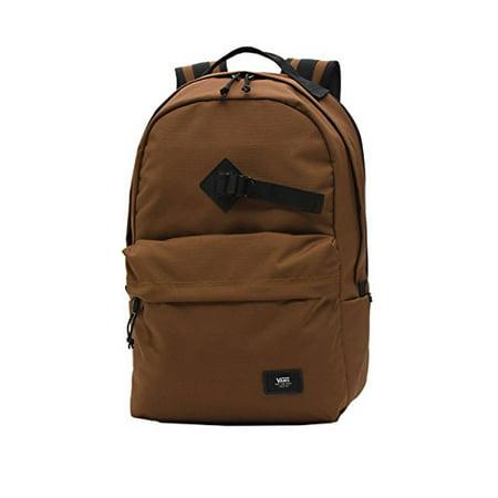 VANS - Old Skool Travel Backpack Laptop Bag 91a3414fd8fb