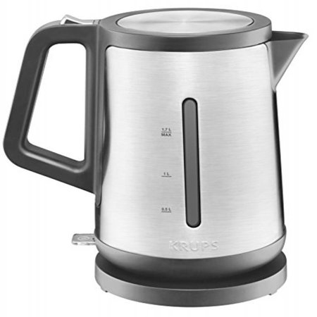 krups bw442d control line electric kettle with auto shut. Black Bedroom Furniture Sets. Home Design Ideas