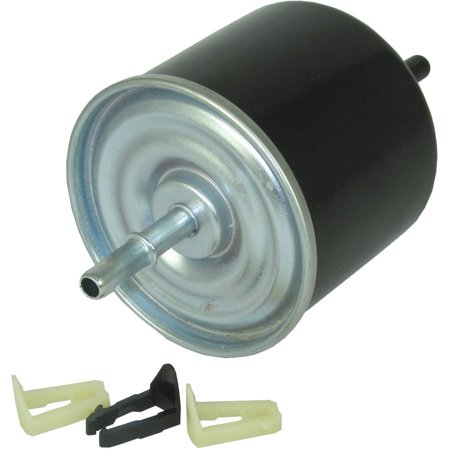 ecogard xf55523 engine fuel filter premium replacement. Black Bedroom Furniture Sets. Home Design Ideas